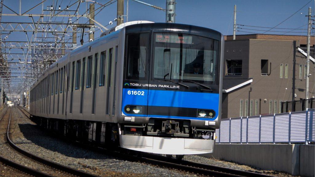 東京直結鉄道-img01