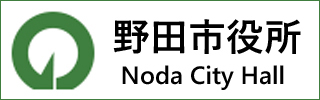 nodacity-bnner